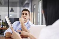 Не наша справа: 3 причини відмови співробітників від нових обов'язків