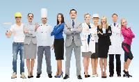 Пожвавлення на ринку праці в Україні: кількість вакансій зростає