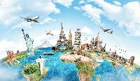 Робота за кордоном: як Кабмін вирішив убезпечити українців