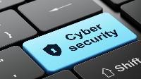 Кібербезпека малого бізнесу: 4 простих рішення
