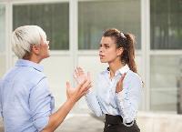 Керівники хочуть, але бояться думаючих співробітників