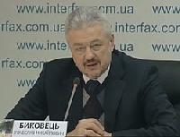 Ринок праці в Україні: з чим проблеми та яких кадрів не вистачає