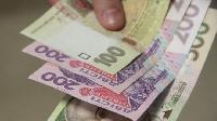 У травні середня зарплата по Україні зросла на 2,9%, а зарплатна заборгованість - на 3,5%