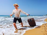 Планування відпустки: що і як?