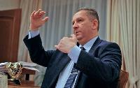 Міністр назвав зарплату, яка зупинить виїзд українців на заробітки