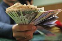 Середня зарплата в Україні за регіонами і видами економічної діяльності в квітні 2018 року