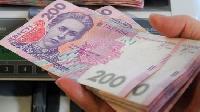 Що змінилося в гаманці українця: народ витрачає більше, ніж заробляє