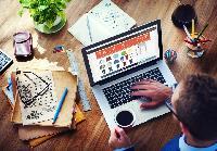 П'ять причин, чому варто виводити бізнес в онлайн