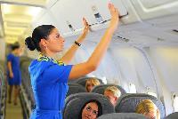 Перспектива працевлаштування: світ потерпає від дефіциту пілотів та бортпровідників