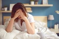 13 ознак того, що ви марнуєте своє життя, але не визнаєте цього