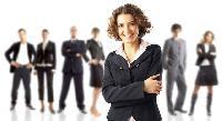 «Білу зарплату хочуть офісні співробітники, а робітники – чорну». Основні питання щодо ринку праці