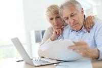 Як самому забезпечити собі гідну пенсію: поради, складності та переваги
