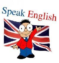 Чотири міфи про вивчення іноземної мови