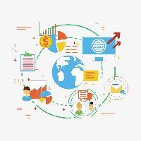 10 навичок, які будуть цінуватися на ринку праці в майбутньому