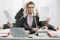 Скільки днів на тиждень хочуть працювати співробітники і чому?