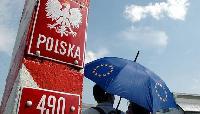 Не лише Польща: Європа починає конкурувати за українських працівників