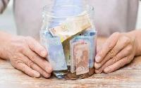 Українці отримають другу пенсію, але за неї доведеться віддати до 15% своїх доходів