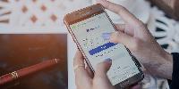 Чи буде потрібен PayPal Україні через декілька років?