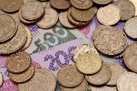 Оприлюднено суму надходжень до бюджету внаслідок малої приватизації