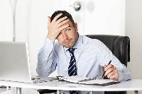 Зупиніться: чотири причини не звільнятися з роботи просто зараз