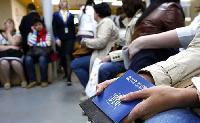 У Польщі зростає кількість порушень прав українських заробітчан