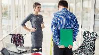 ТОП-10 речей, які дратують в офісі, і як з ними боротися