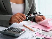 Із 2019 року мораторій на перевірки бізнесу скасовується: до кого нагрянуть ревізори