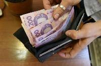 Кому в Україні піднімуть зарплату в 2019 році