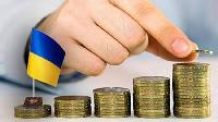 В Україні введена монетизація субсидій: як це буде працювати