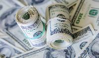 Нацбанк оприлюднив перелік тимчасових обмежень на валютному ринку
