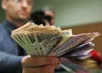 ЄC активізує боротьбу проти незаконних готівкових коштів