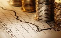 Місцеві бюджети втратили інвестиційний вибір