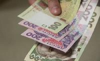 Вкладники завалили банки грошима