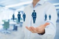 Як перезимував ринок праці в Україні, і де можна буде знайти роботу навесні