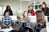 Особливості підбору тимчасових співробітників