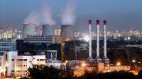 Куди зникла промисловість?