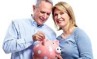 Накопичувальна система. Як в Україні будуть працювати нові пенсії