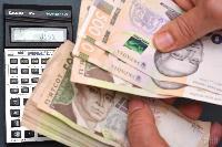 Українці вже отримують зарплати, як до кризи: у кого цієї весни оклади зростуть ще більше