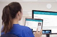 Електронна медична картка. Як це працюватиме?