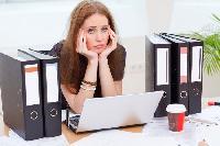 Зниження розміру зарплати: аналізуємо 7 ситуацій з юристом