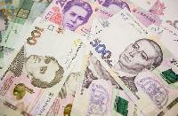 Виплата субсидій «живими» грошима продовжиться в квітні і травні