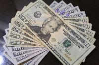 Заробітчани перерахували в Україну рекордні 14 мільярдів доларів
