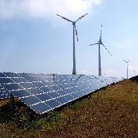 Чи загрожує світу енергетична криза, і де місце України під сонцем