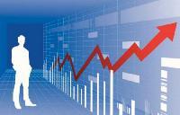 Макроекономічний прогноз 2020-2022: передбачено два варіанти зростання ВВП