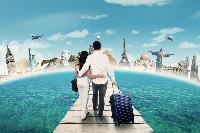 Нові вимоги в туризмі порушать 2 тисячі компаній. Путівки можуть подорожчати