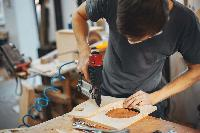 Робота на Хмельниччині: найзатребуваніші професії в області