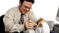 Податківці назвали головні помилки «спрощенців» і приводи для перевірок
