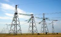 Реформа енергоринку: в Україні різко подорожчають вода, продукти та метро