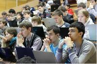 В Україні змінять правила вступу до ВНЗ – від абітурієнтів зажадають англійську