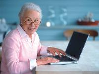 На яку роботу можуть розраховувати пенсіонери, щоб заробити необхідний стаж